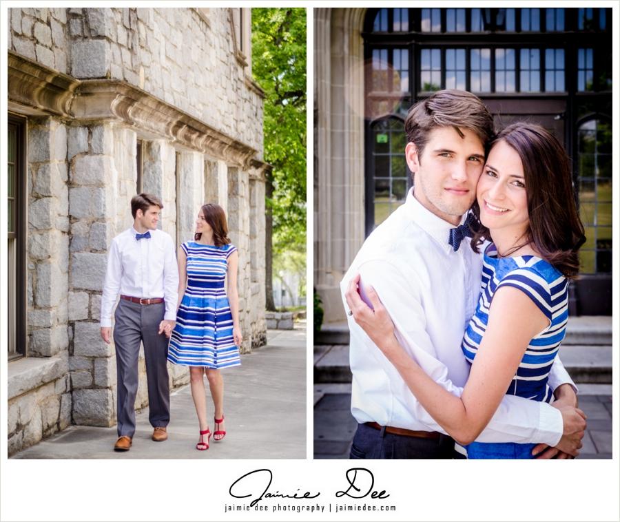 oglethorpe-university-engagement-session-atlanta-wedding-photographer-0001