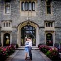 oglethorpe-university-engagement-session-atlanta-wedding-photographer