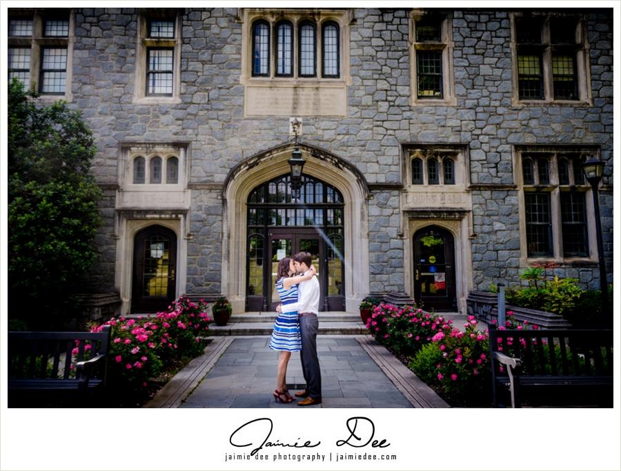 oglethorpe-university-engagement-session-atlanta-wedding-photographer-0005