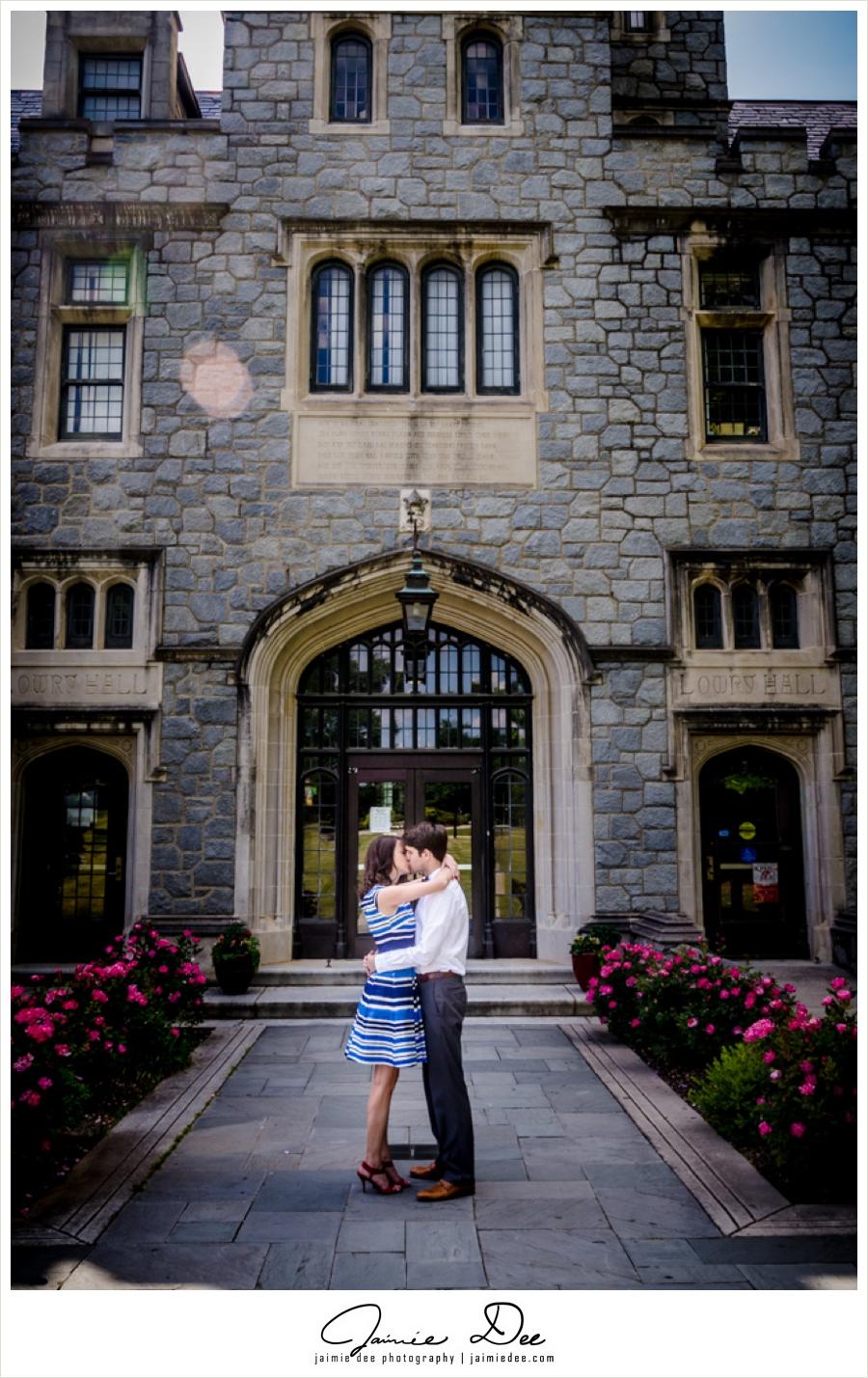 oglethorpe-university-engagement-session-atlanta-wedding-photographer-0006