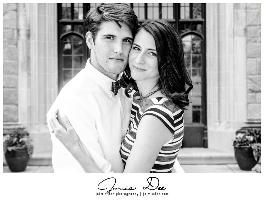 oglethorpe-university-engagement-session-atlanta-wedding-photographer-0008
