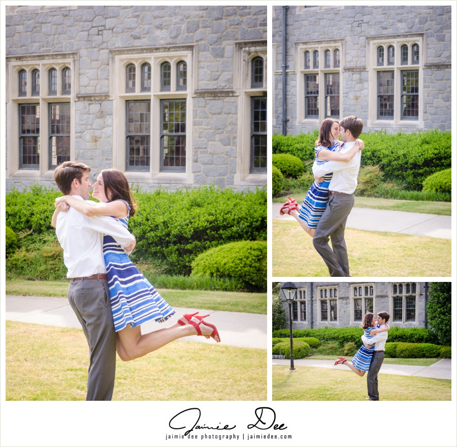 oglethorpe-university-engagement-session-atlanta-wedding-photographer-0010