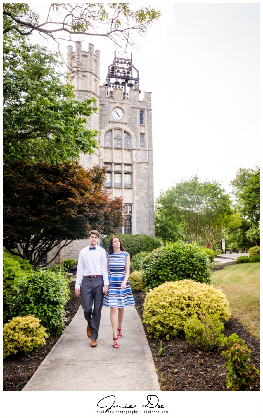 oglethorpe-university-engagement-session-atlanta-wedding-photographer-0013