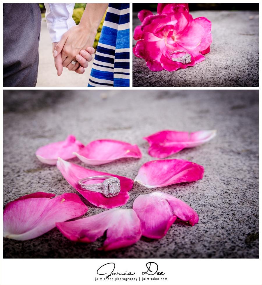 oglethorpe-university-engagement-session-atlanta-wedding-photographer-0015