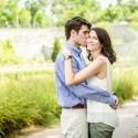 old-fourth-ward-engagement-shoot-Atlanta-wedding-photography-0004