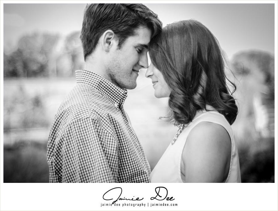 old-fourth-ward-engagement-shoot-Atlanta-wedding-photography-0008