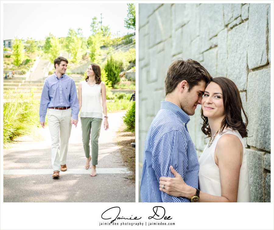 old-fourth-ward-engagement-shoot-Atlanta-wedding-photography-0010
