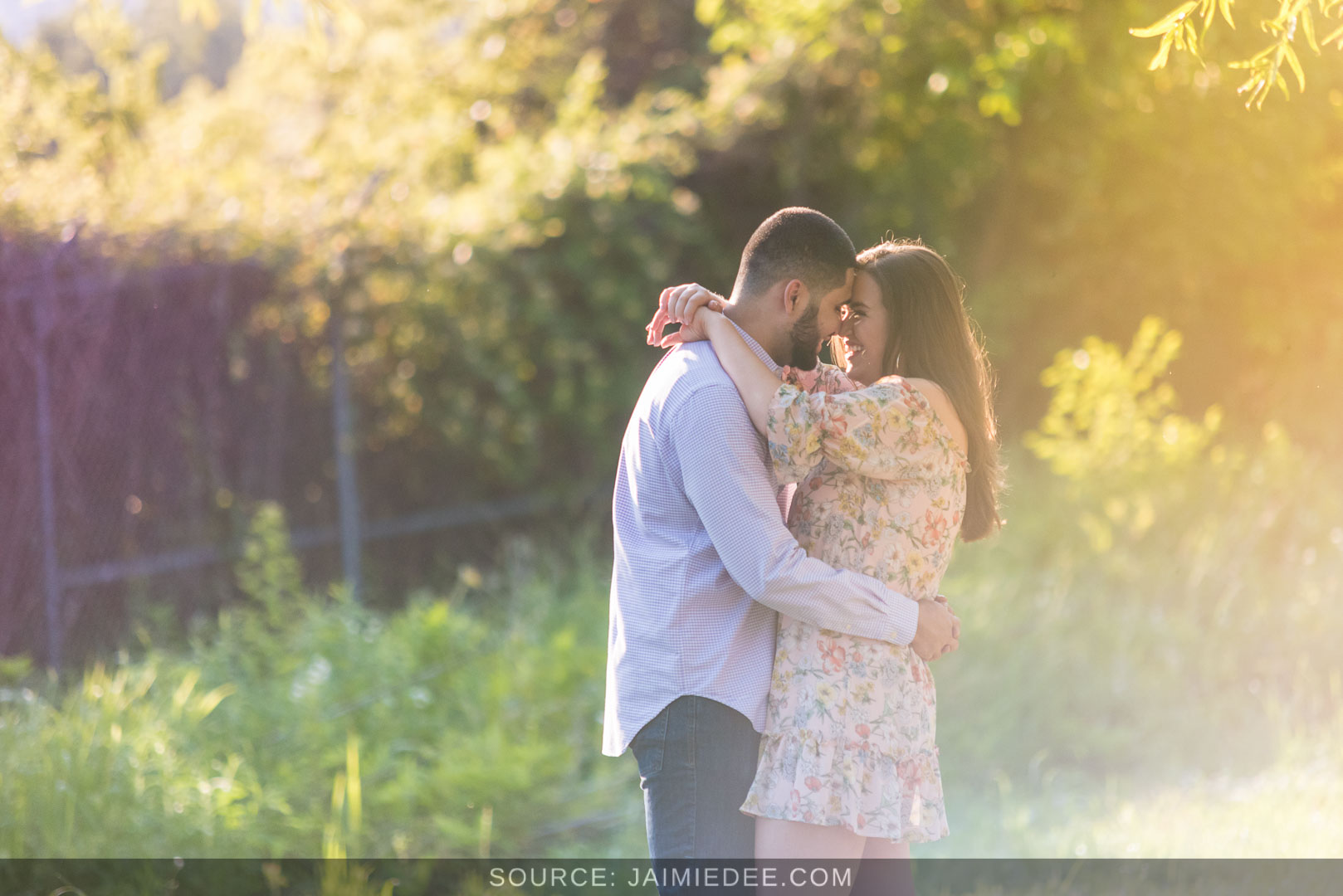 piedmont-park-photography-by-atlanta-engagement-photographers