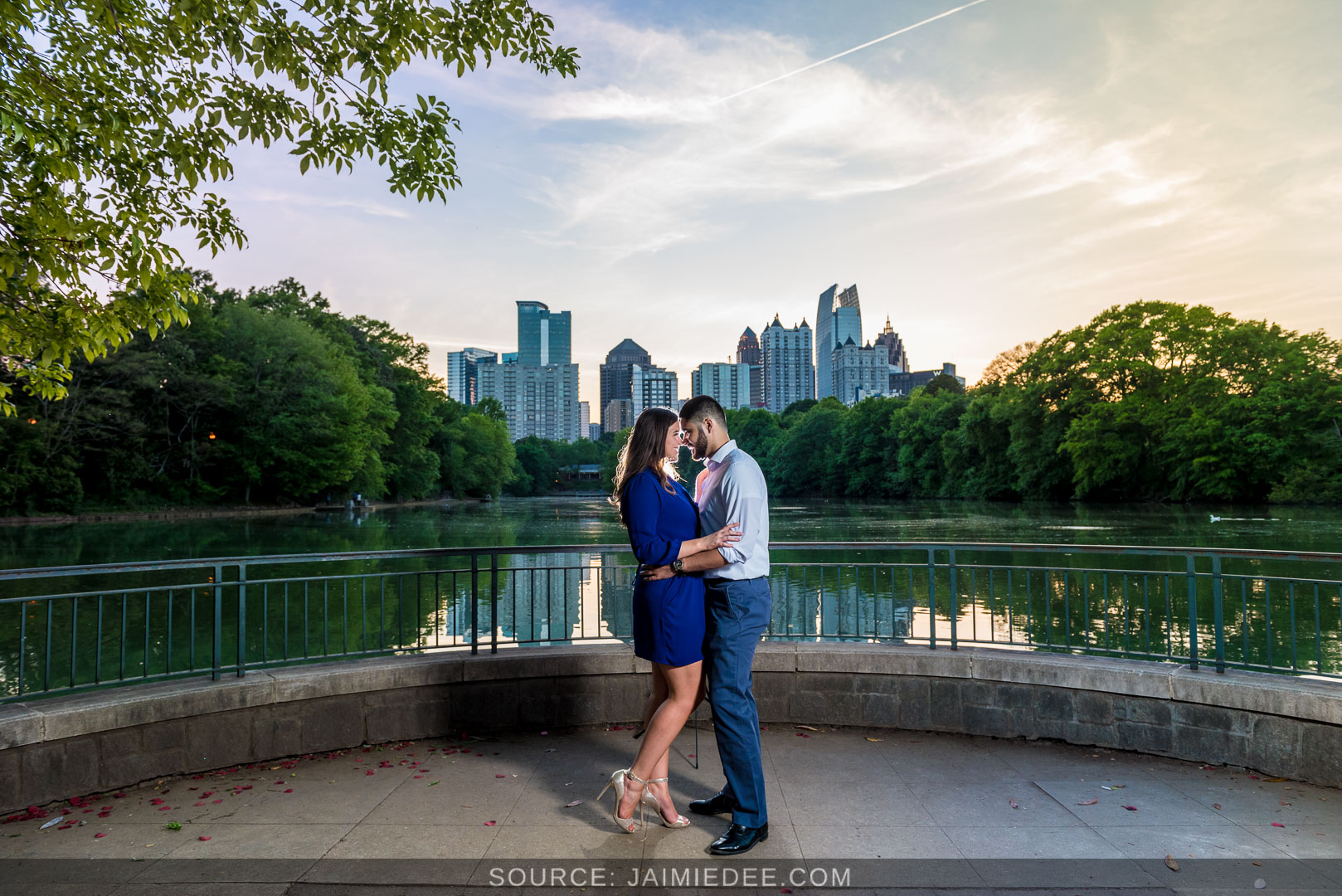 piedmont-park-photography