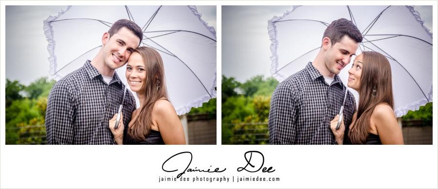 piedmont-park-engagement-photos-atlanta-wedding-photographers-0008