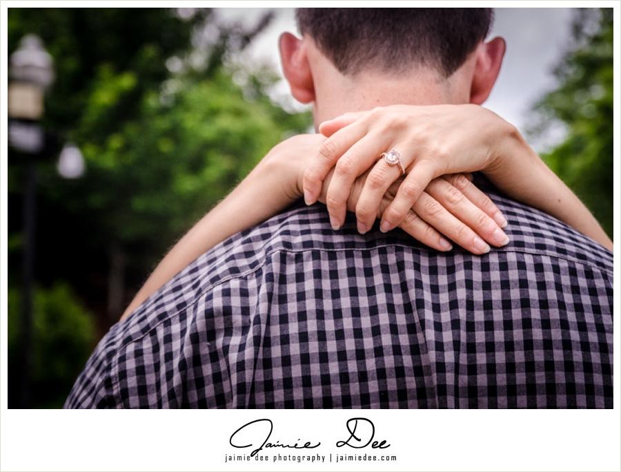 piedmont-park-engagement-photos-atlanta-wedding-photographers-0012