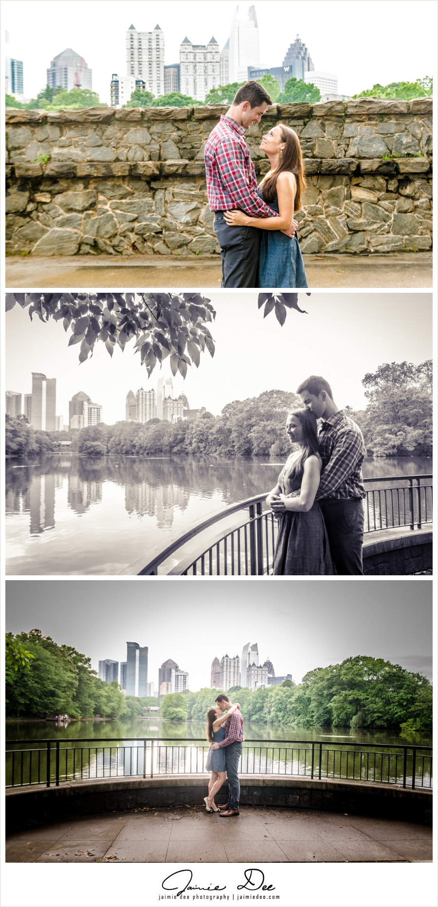piedmont-park-engagement-photos-atlanta-wedding-photographers-0014