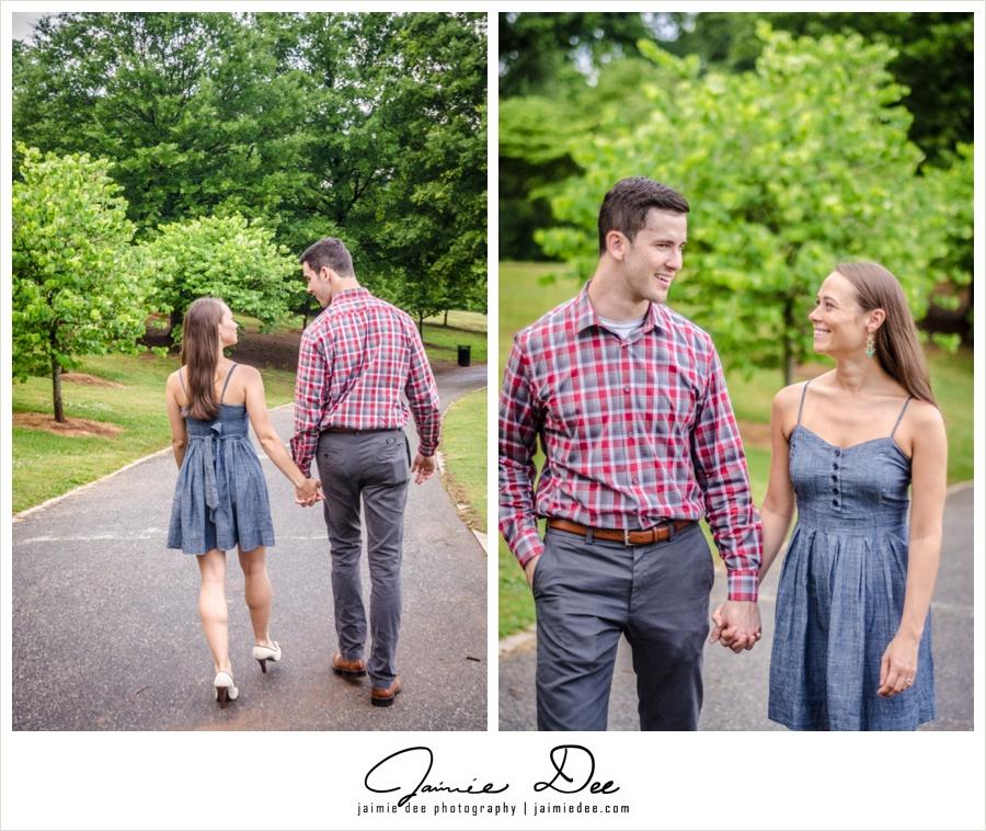 piedmont-park-engagement-photos-atlanta-wedding-photographers-0019