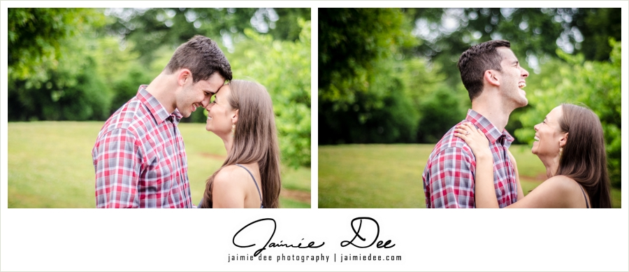 piedmont-park-engagement-photos-atlanta-wedding-photographers-0021