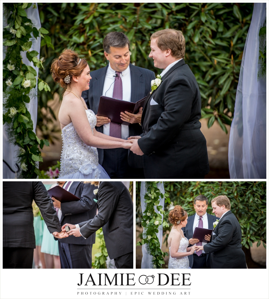 primrose-cottage-wedding-photos-atlanta-wedding-photographers