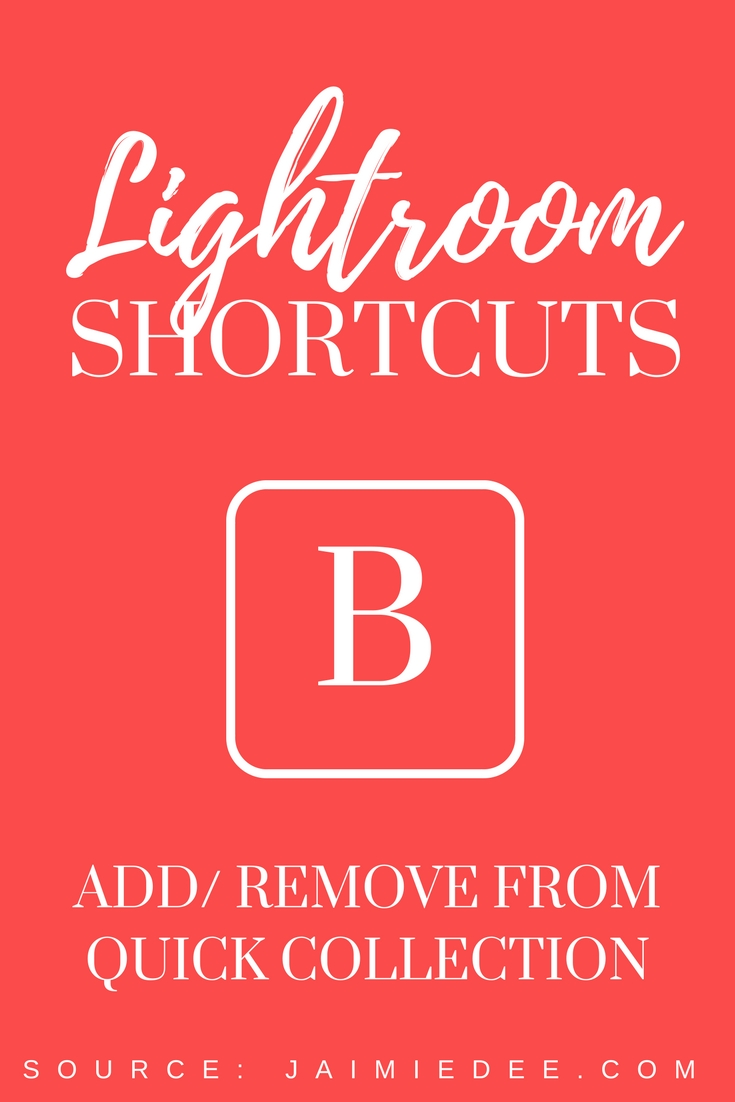 quick-collection-lightroom-tutorial-editing-tips-shortcuts
