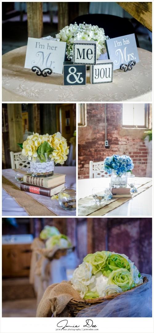 rose-lawn-museum-cartersville-ga-atlanta-wedding-photographer