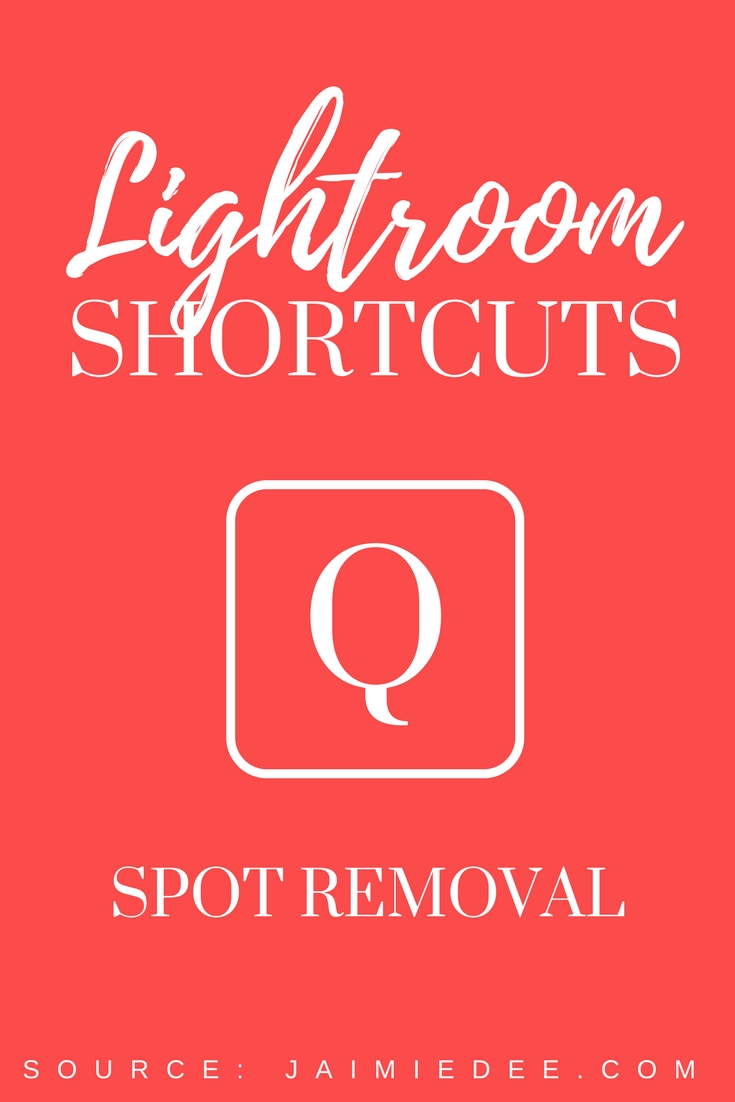 spot-removal-lightroom-tutorial-editing-tips-shortcuts