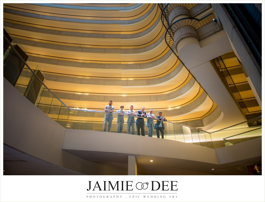 the-atrium-wedding-photos-atlanta-wedding-photography-0039