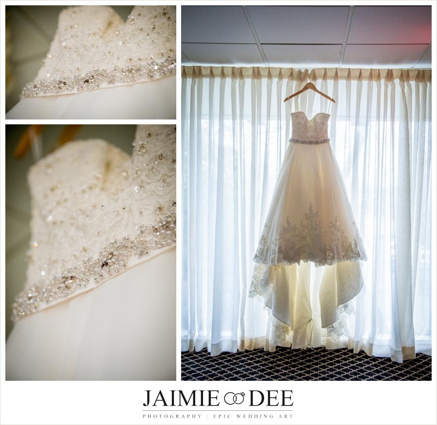 the-atrium-wedding-photos-atlanta-wedding-photography-0060