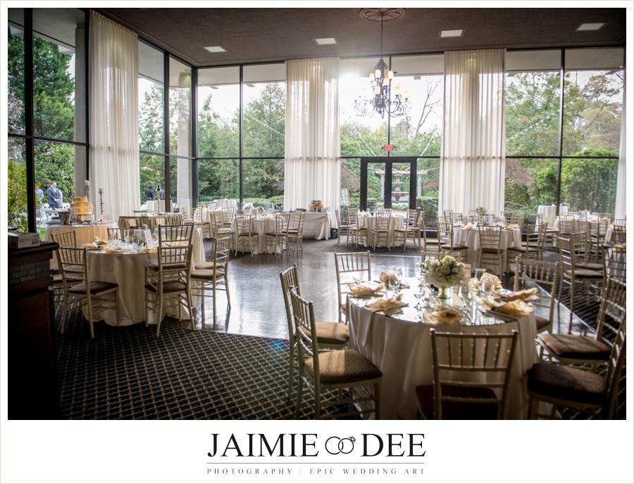 the-atrium-wedding-photos-atlanta-wedding-photography-0080