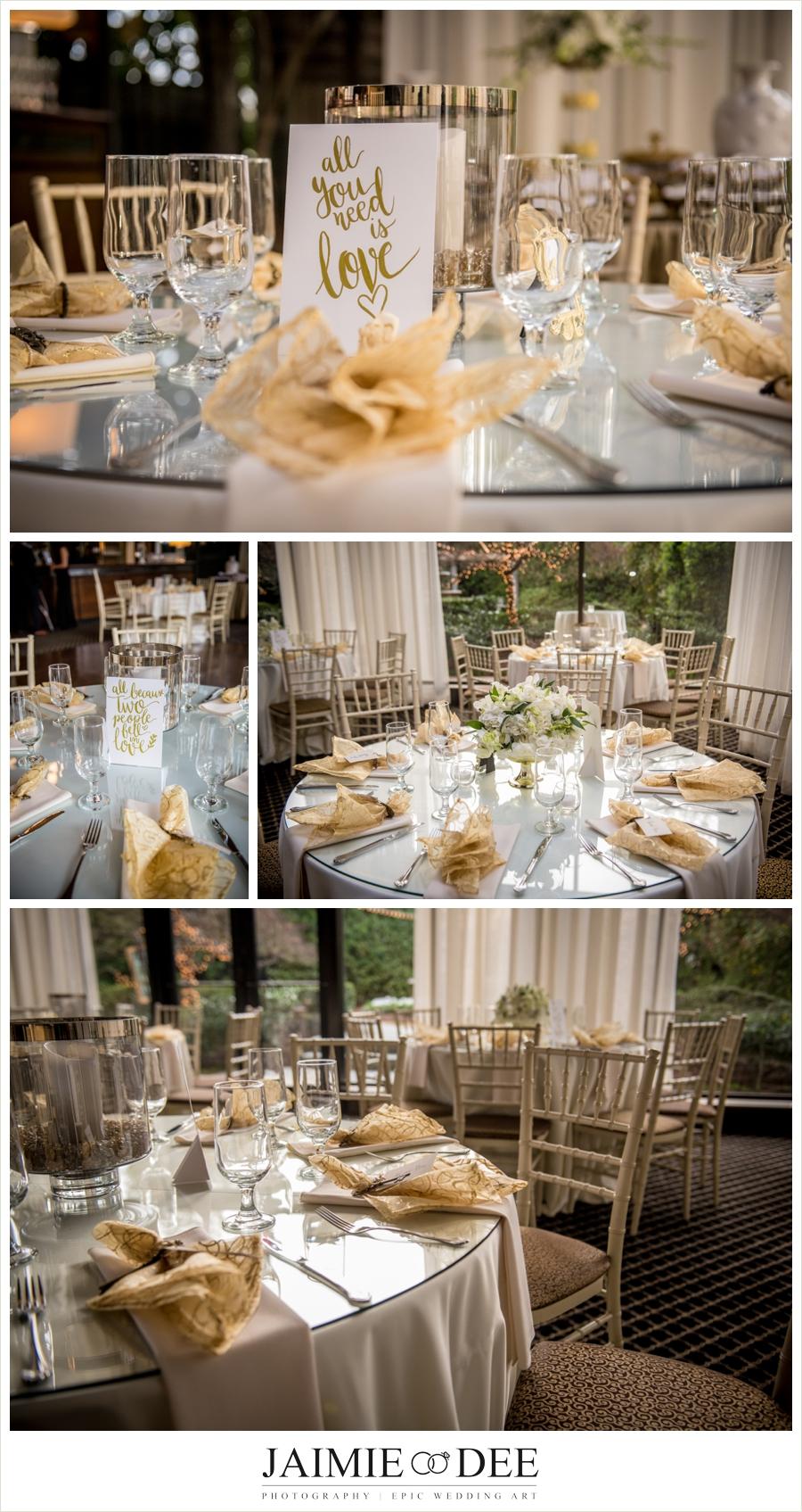 the-atrium-wedding-photos-atlanta-wedding-photography-0092