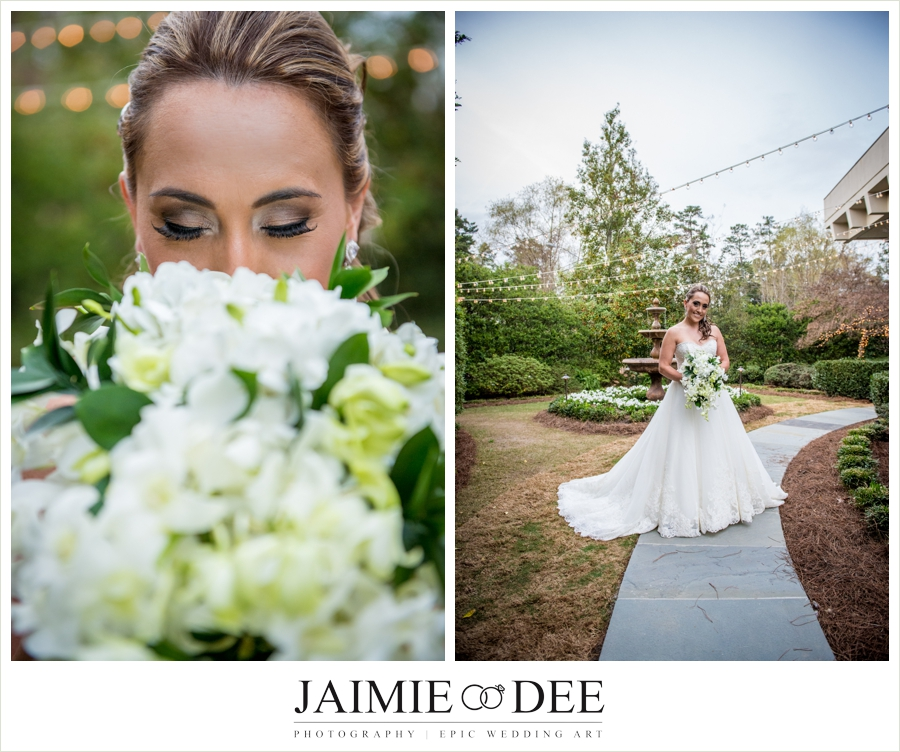 the-atrium-wedding-photos-atlanta-wedding-photography