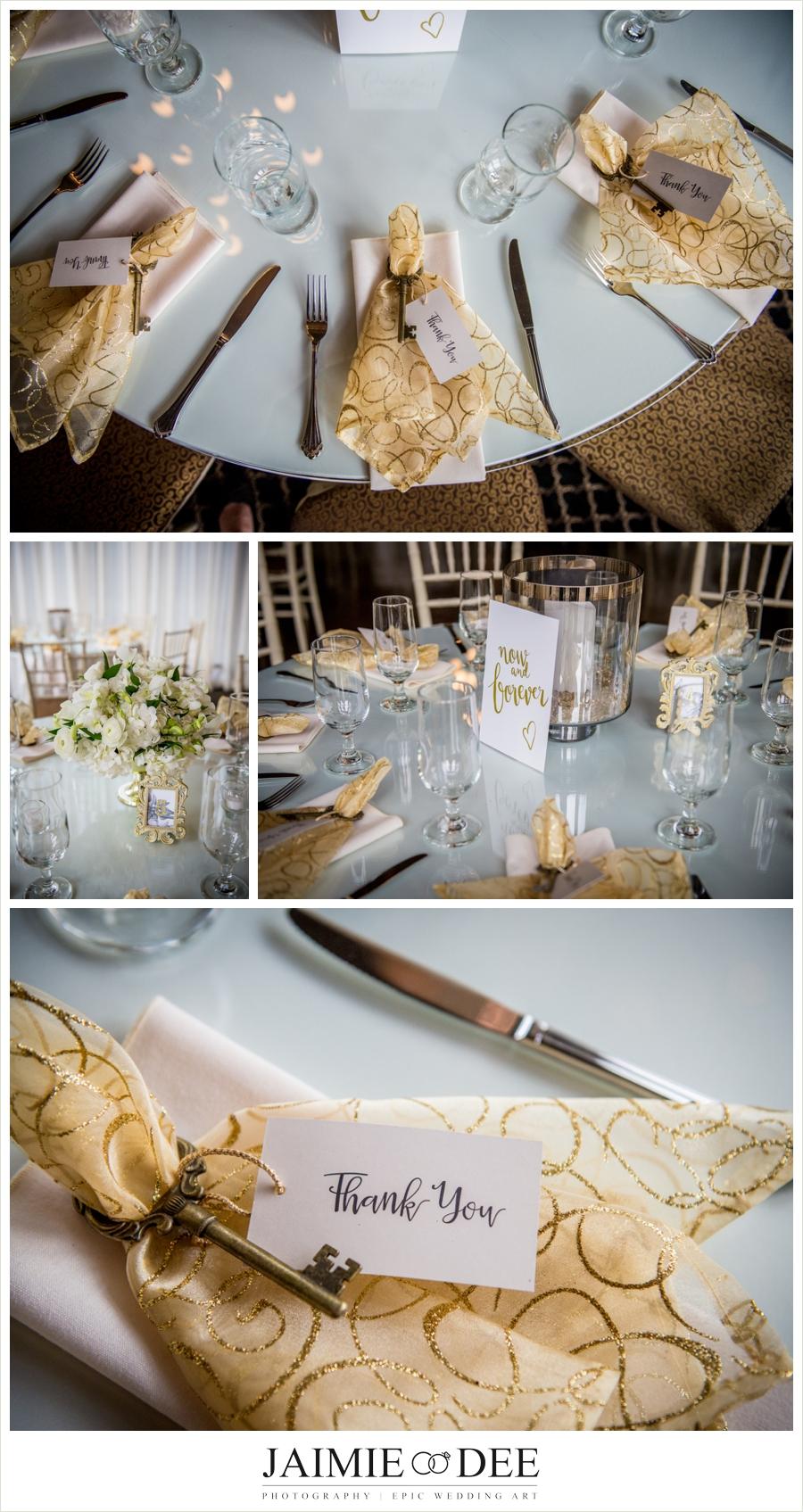 the-atrium-wedding-photos-atlanta-wedding-photography