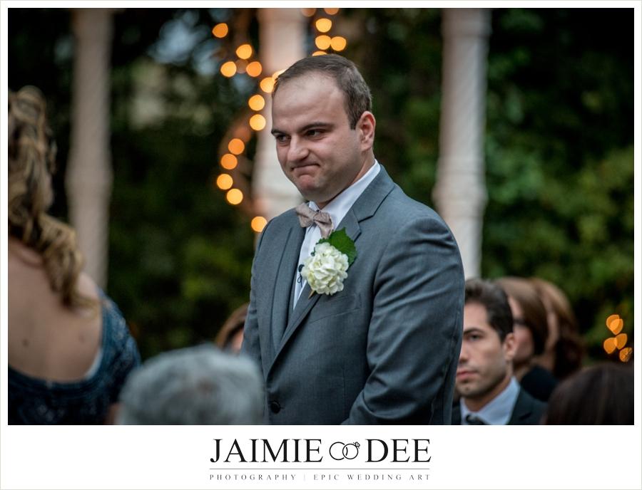 the-atrium-wedding-photos-atlanta-wedding-photography-0150