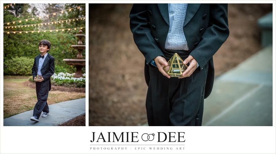 the-atrium-wedding-photos-atlanta-wedding-photography-0160