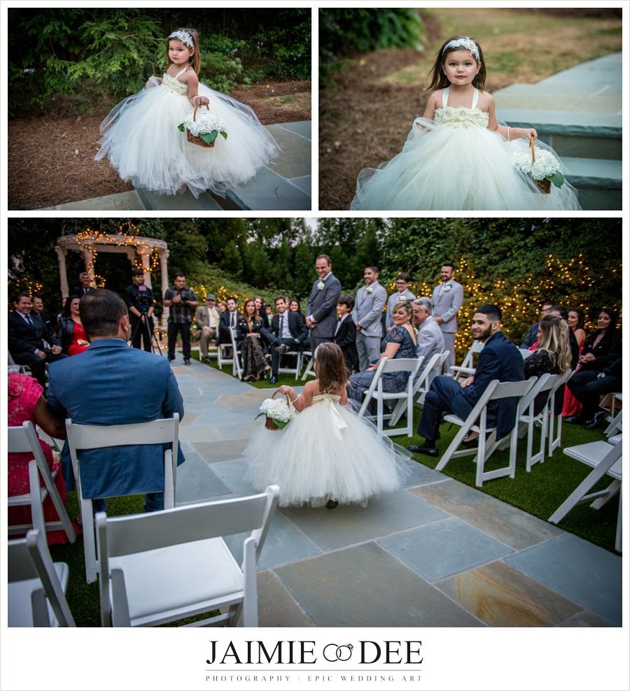 the-atrium-wedding-photos-atlanta-wedding-photography-0164