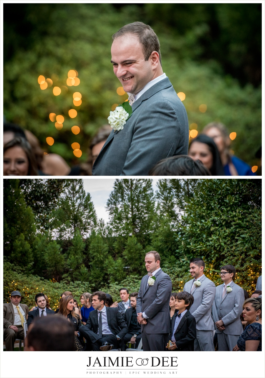 the-atrium-wedding-photos-atlanta-wedding-photography-0167