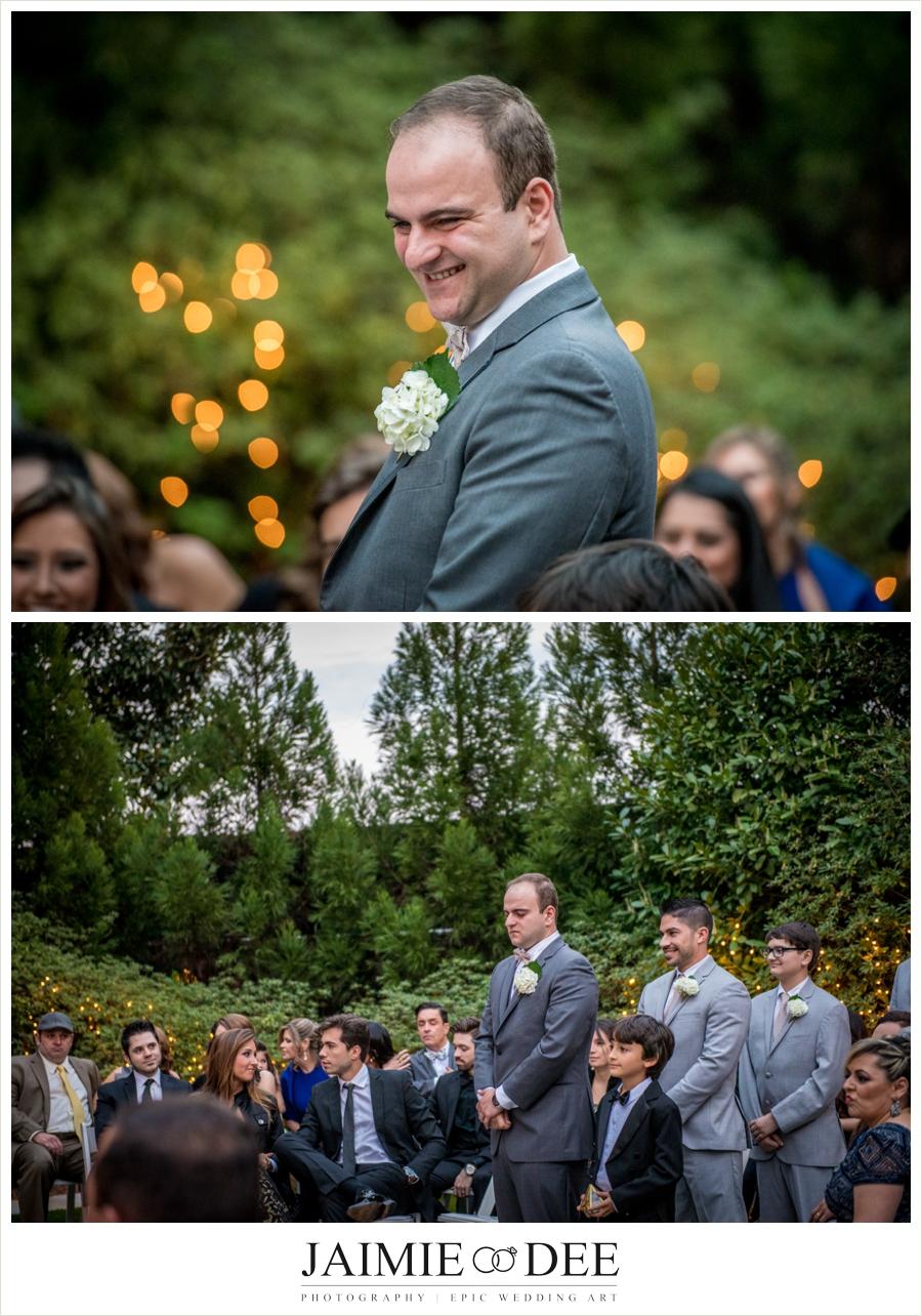 the-atrium-wedding-photos-atlanta-wedding-photography-0167
