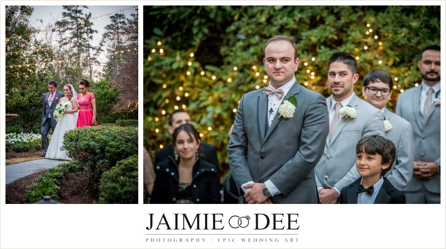 the-atrium-wedding-photos-atlanta-wedding-photography-0172