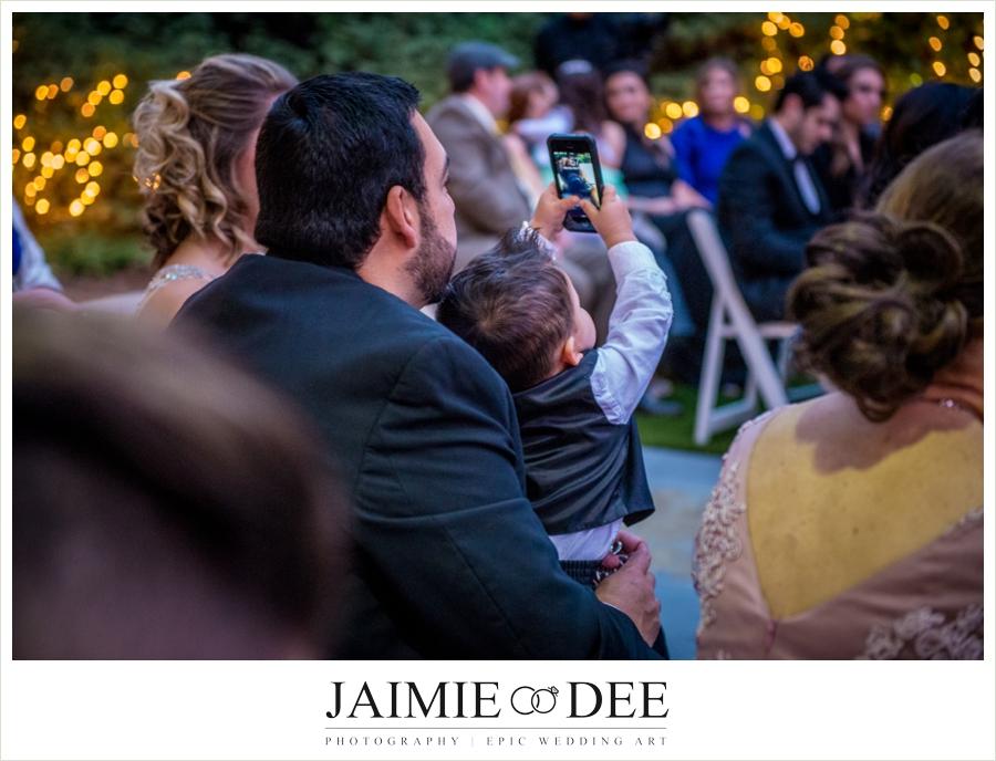 the-atrium-wedding-photos-atlanta-wedding-photography-0202