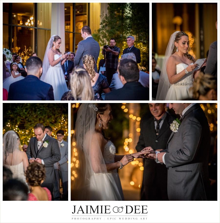 the-atrium-wedding-photos-atlanta-wedding-photography-0206