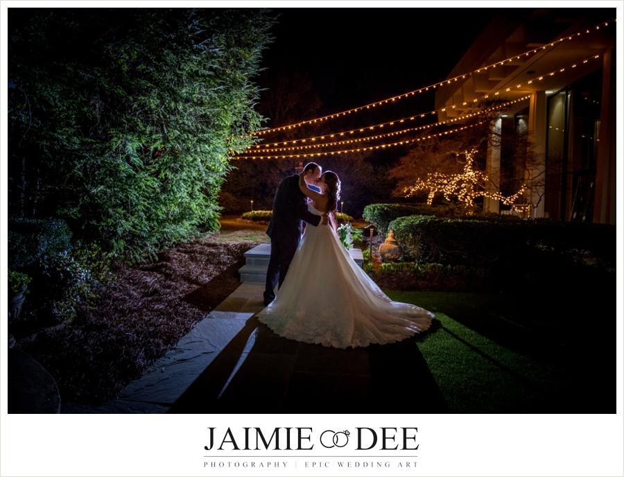 the-atrium-wedding-photos-atlanta-wedding-photography-0272