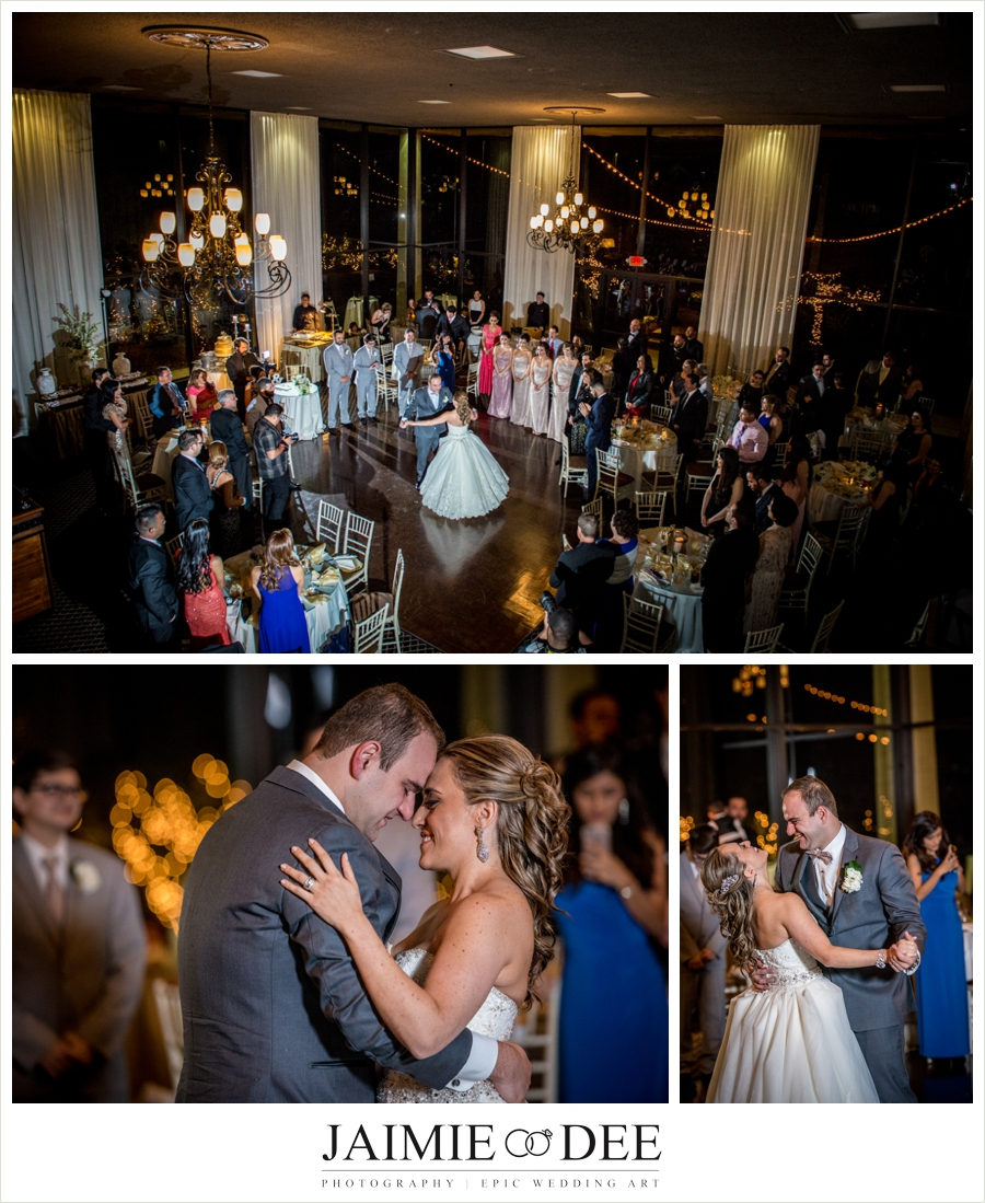 the-atrium-wedding-photos-atlanta-wedding-photography-0276