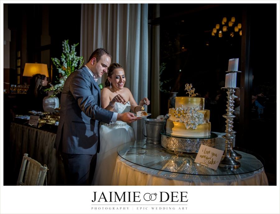 the-atrium-wedding-photos-atlanta-wedding-photography-0313