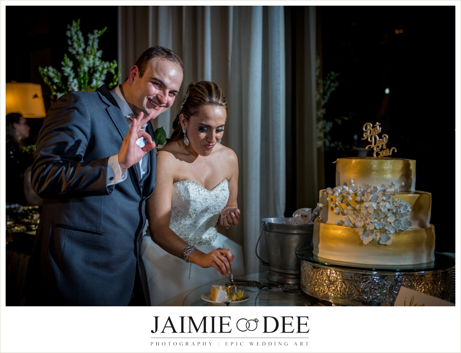 the-atrium-wedding-photos-atlanta-wedding-photography-0315