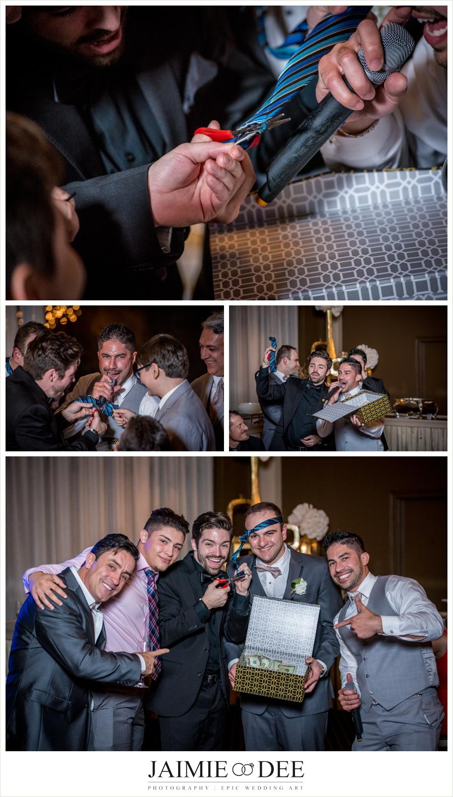 the-atrium-wedding-photos-atlanta-wedding-photography-0327