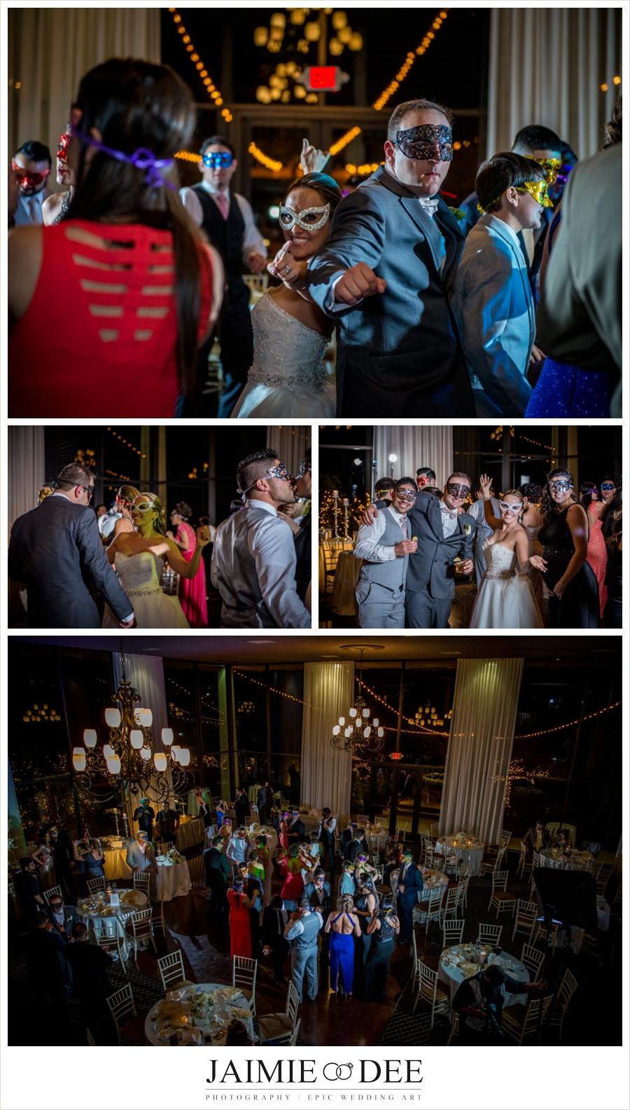 the-atrium-wedding-photos-atlanta-wedding-photography-0357
