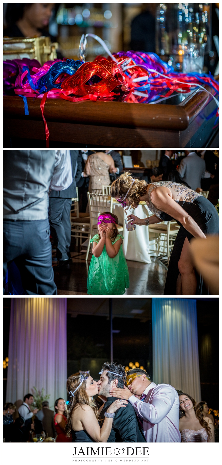 the-atrium-wedding-photos-atlanta-wedding-photography-0359