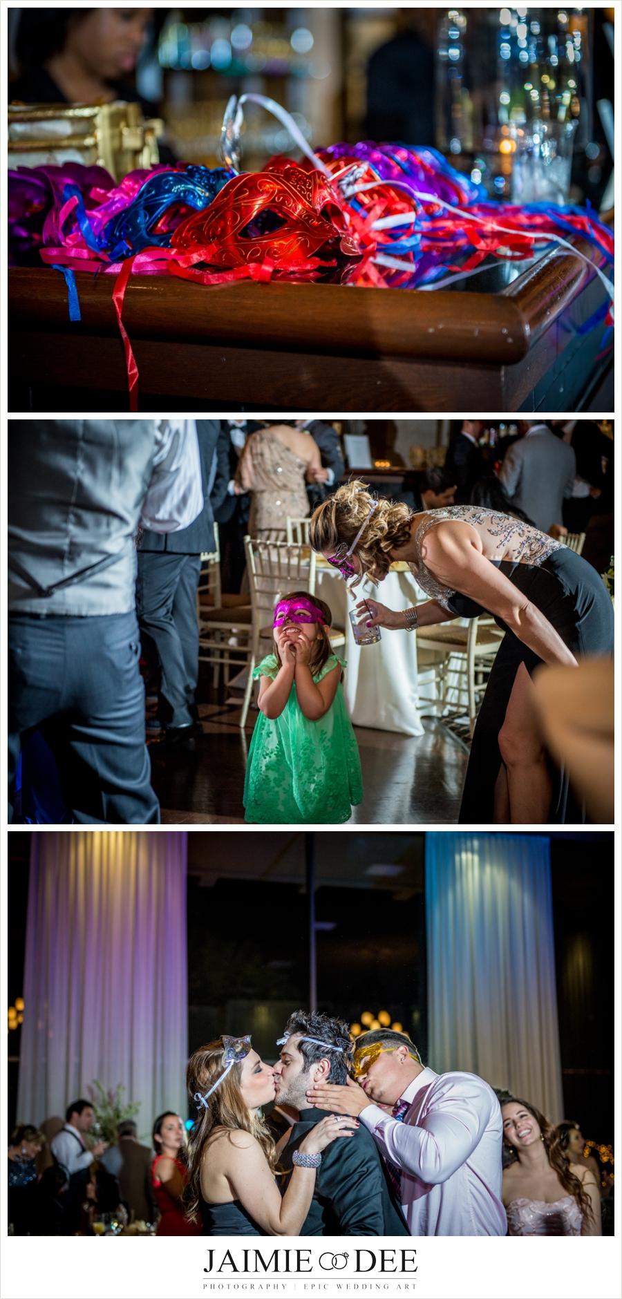 the-atrium-wedding-photos-atlanta-wedding-photography-0359