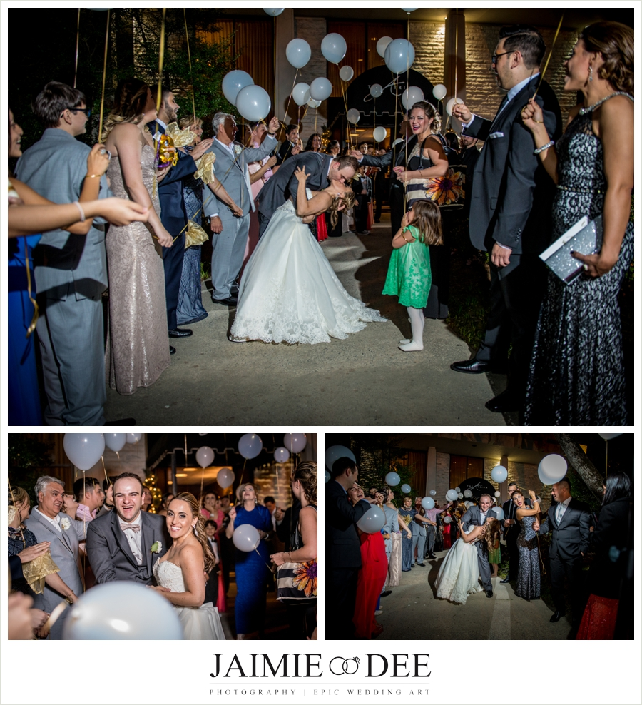 the-atrium-wedding-photos-atlanta-wedding-photography-0387