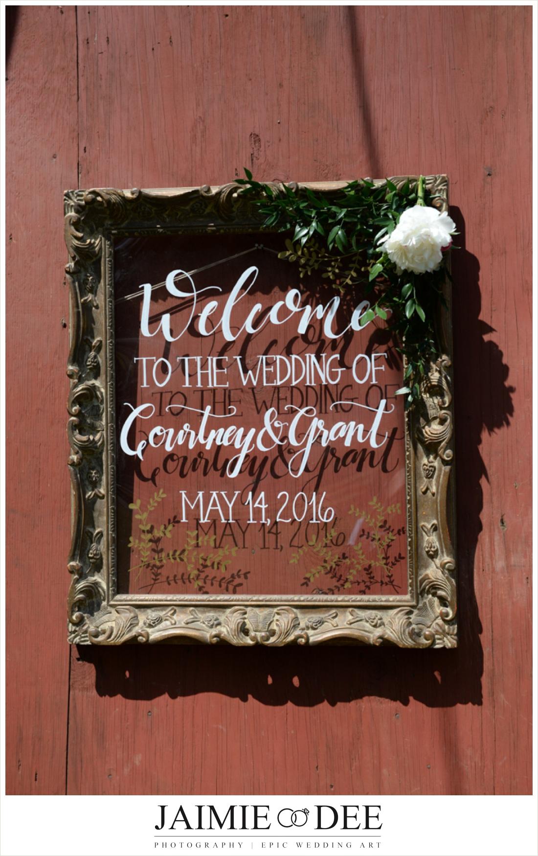 the-barn-at-buffalo-creek-carrollton-ga-atlanta-wedding-photographers