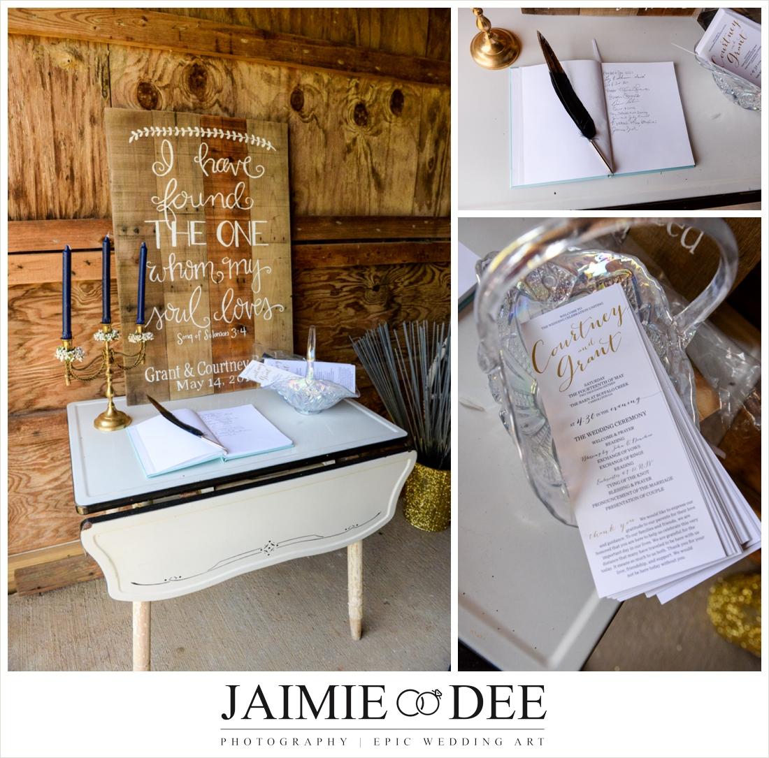 https://www.jaimiedee.com