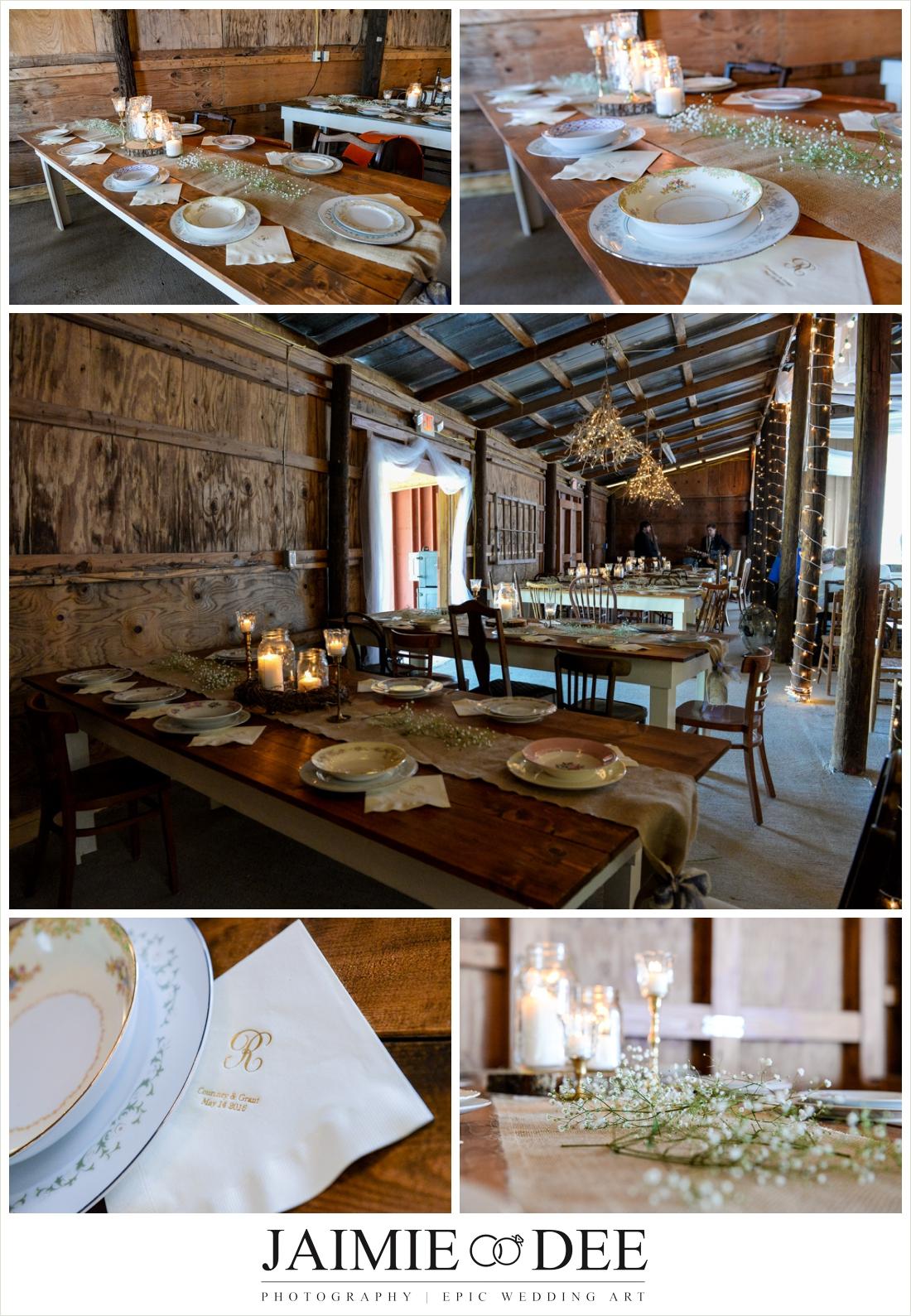 The Barn At Buffalo Creek Carrollton Ga Atlanta Wedding