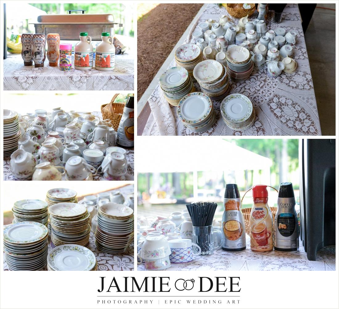 Wedding Venues Carrollton Ga Bridal Krtsy