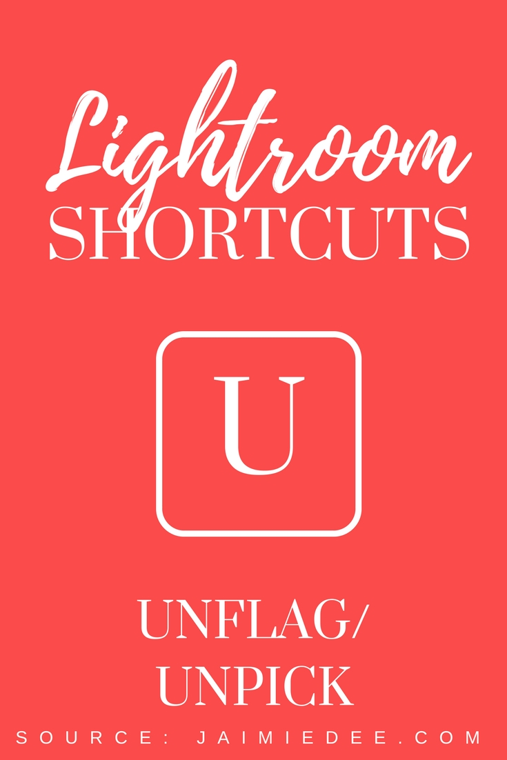 unflag-lightroom-tutorial-editing-tips-shortcuts